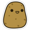 Photogenic_Potato's Photo